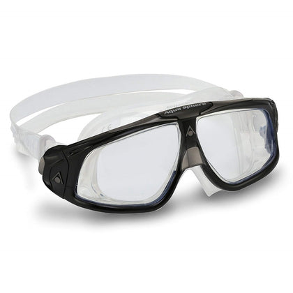 Aquasphere Seal 2.0 Goggle