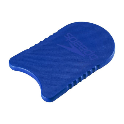 Speedo Team Kickboard - Swimming Board