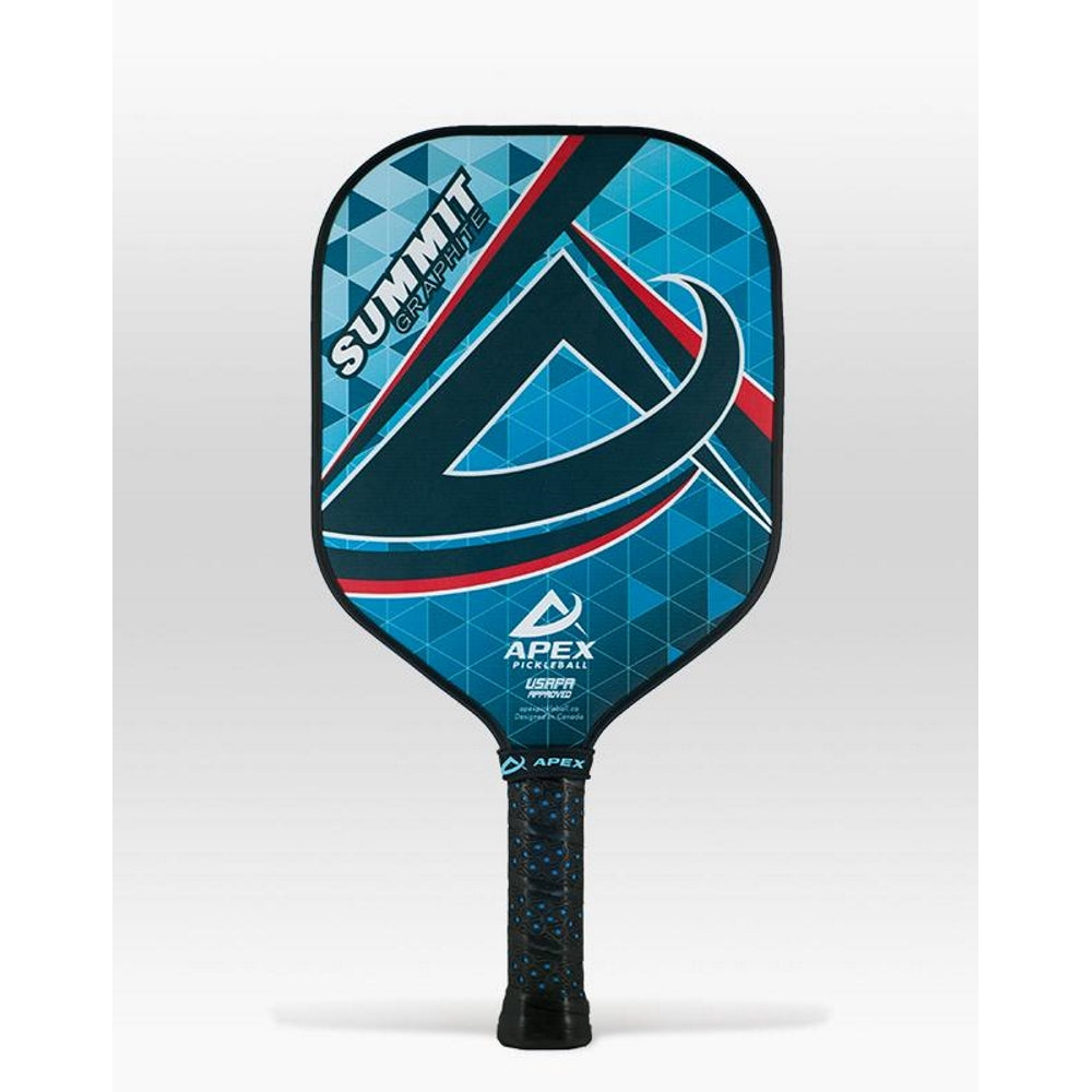 APEX Paddles Summit Graphite