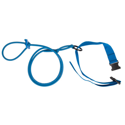 Aquam Swimming Belt 2,6m