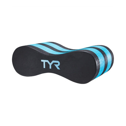 TYR Training Pull Float
