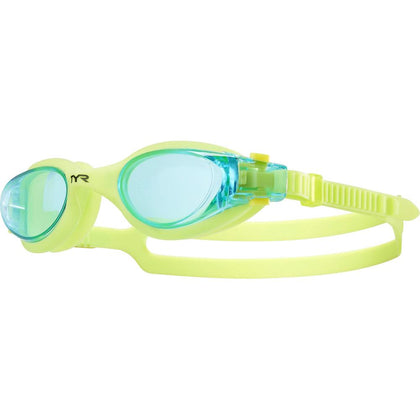 TYR Vesi Junior - Goggles (10-16 years old)