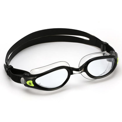 AquaSphere Kaiman EXO - Goggle - Clear Lenses