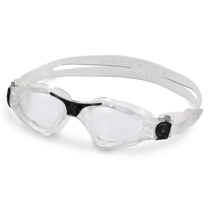 Aquasphere Kayenne - Goggle - Clear Lenses