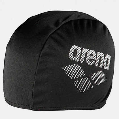 Arena - Polyester Swimming Cap