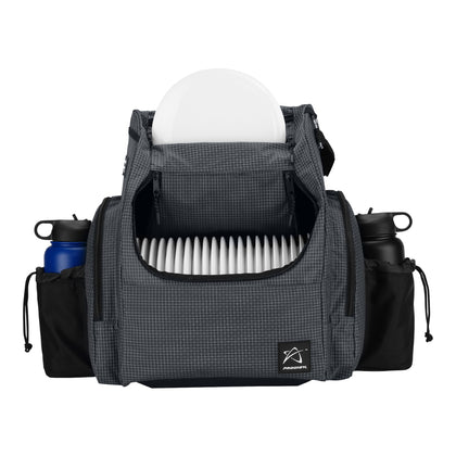 Prodigy BP2-V3 - Discgolf Bag