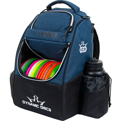 Dynamic Discs Trooper - Discgolf Bag