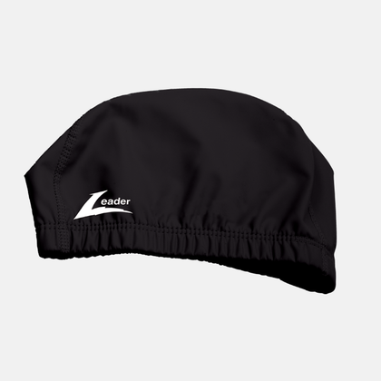 Leader Platinum Ultra - Adult Swim Cap