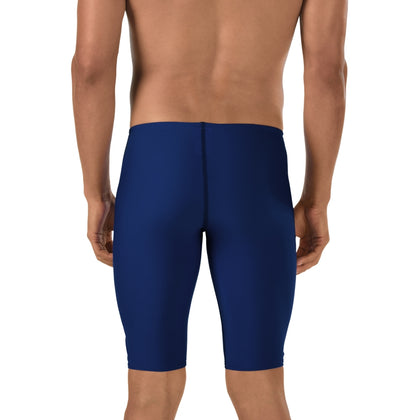 Speedo Jammer Endurance+ Men's Swimwear - Navy