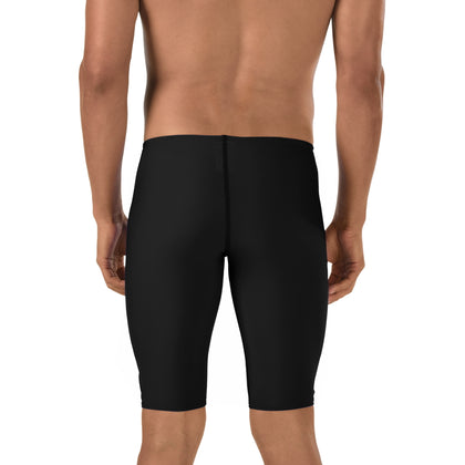 Speedo Jammer Endurance+ Men's Swimwear - Black