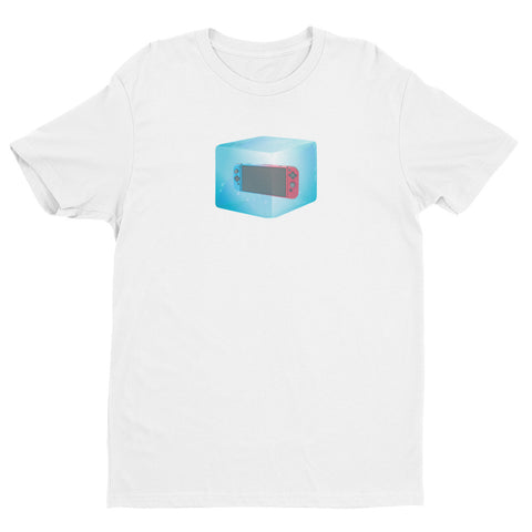 Frozen Switch Premium T-Shirt