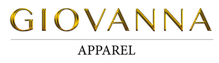 Giovanna Apparel