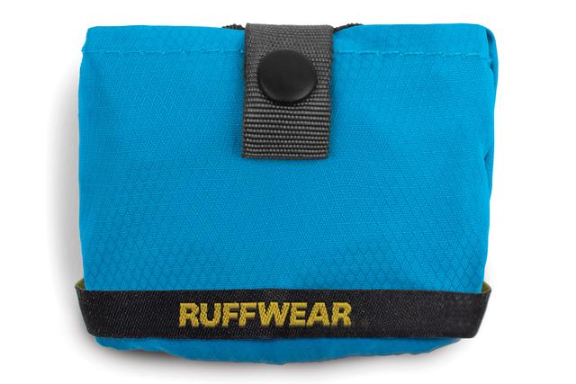 Ruffwear Trail Runner Bowl Ultralight Bowl