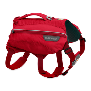 Ruffwear Singletrak Pack Dog Pack