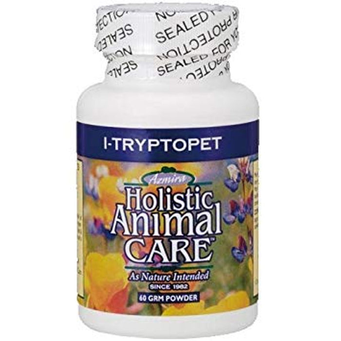Azmira - I-Tryptopet Powder (2 oz)