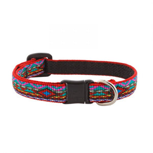 Lupine Original Cat Collar