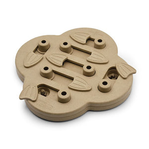 Nina Ottosson - Dog Hide n' Slide Puzzle Toy (Intermediate)