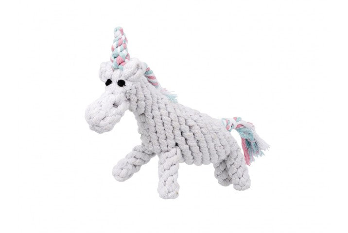 Jax & Bones Unicorn Toy