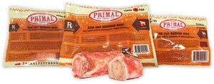 Primal Marrow Bone