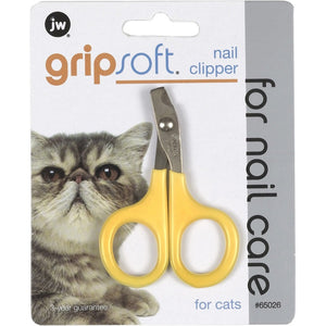 Nail Trimmers for Cats