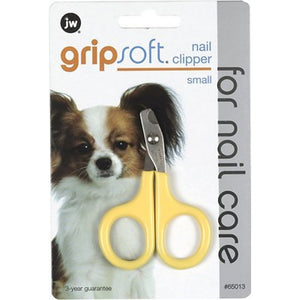 Nail Trimmers for Dogs