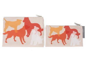 House & Hound - Accessory Pouch