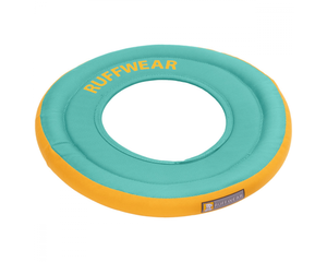 New! Ruffwear Hydro Plane Floating Dog Toy