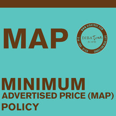 Download A copy of our Map Policy