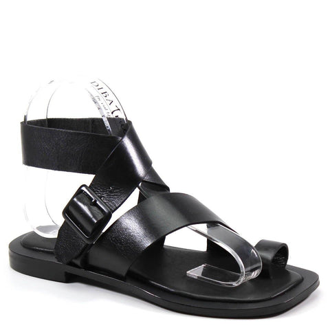 Cite See- 4 Colors sandal by DibaTrue