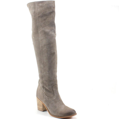 Leg Up Boot by DibaTrue