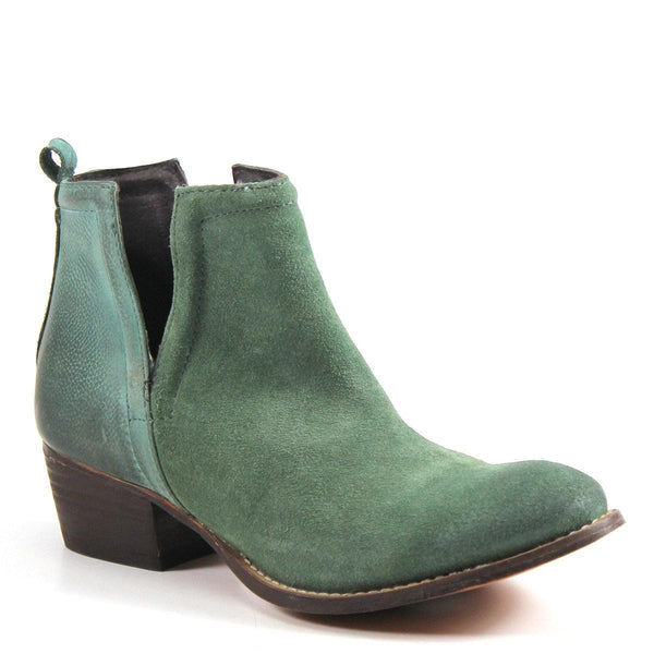 Stop By- 7 colors Bootie by DibaTrue