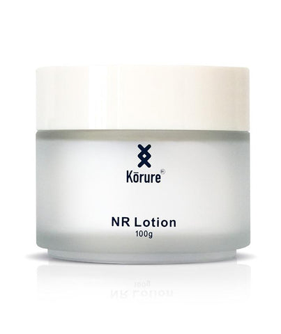 Refill Kit - Natural Recovery Lotion - 100g