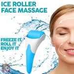 Ice Roller Face Massager