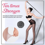 Super Elastic Stockings 2.0