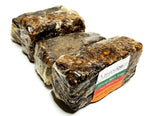 African Ghana black soap | ShanJor Co
