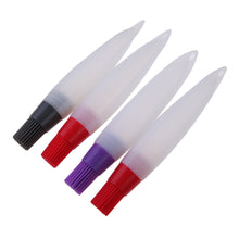 Load image into Gallery viewer, 100% Brand New 1PCS Silicone* Non-toxic* Liquid Oil Pen Brush