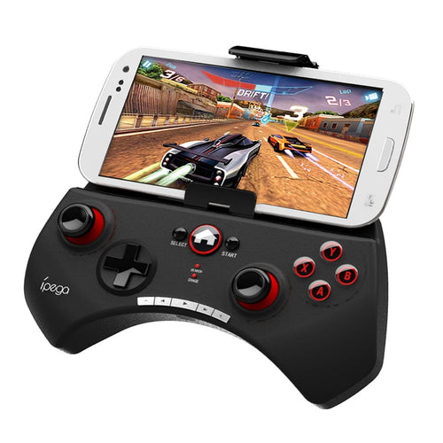 2018/19 USB Wireless Bluetooth Joystick Controller