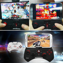 Load image into Gallery viewer, 2018/19 USB Wireless Bluetooth Joystick Controller