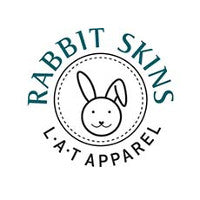 Rabbit Skins Apparel