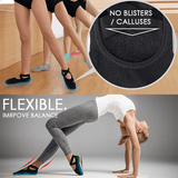 Anti-slip Yoga Fitness Socks