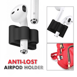 Anti-lost AirPod Holder