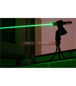 100mW Laser Laser Pointer (532nm)