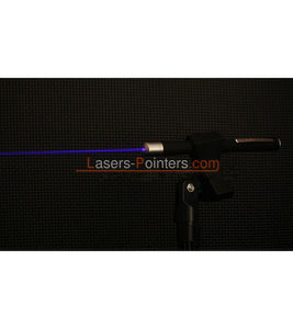 I-100mW Violet Laser Pointer (405nm)