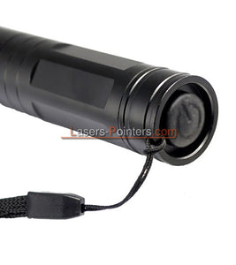 I-200mW Violet Laser Pointer (405nm)