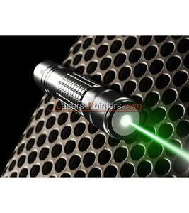 500mW Laser Laser Pointer (532nm)