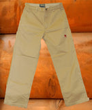 Mountain Khakis Original Mountain Pants