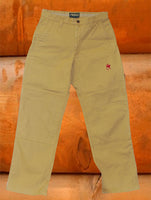 Mountain Khakis Alpine Utility Pants