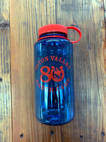 TVRC 80th Anniversary Nalgene Water Bottle