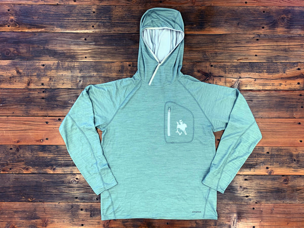 Patagonia Sunshade Hoody - Men's