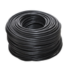 Cabtyre Cable-Black-2.5mm